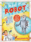 Robot (Make it)
