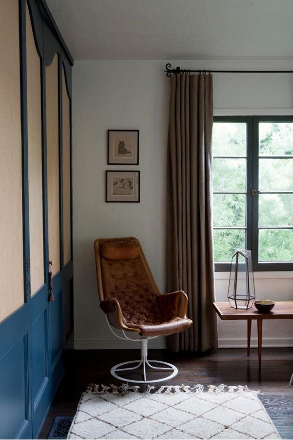 Sitting Area – design-