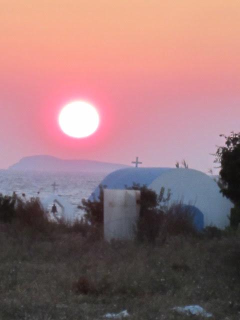 Greece 2012 141