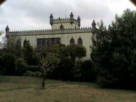 Castelo de Portuzelo.jpg