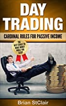 Binary trading strategies books