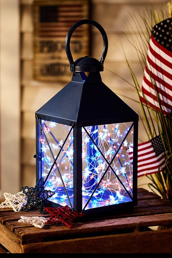 Ways Lanterns Can Give Your Home A Magical Touch (1)
