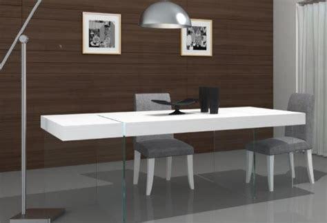 la vie furniture stores ottawa modern furniture ottawa