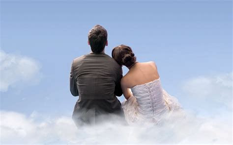 wallpapers true love couple wallpapers