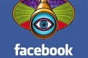 Why Google+ Can Still Beat Facebook