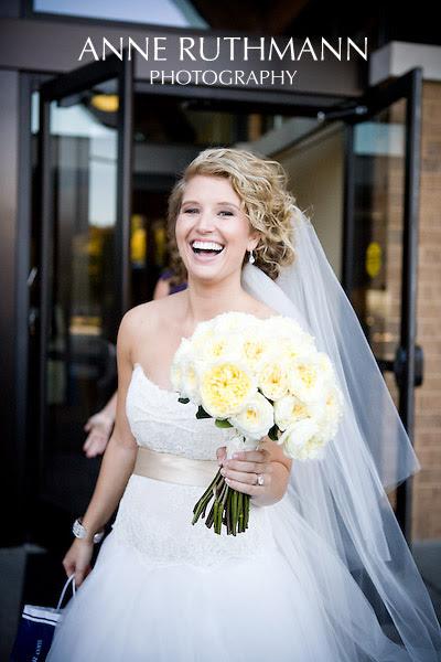 Emily-Aaron-Wedding-03.jpg