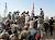 IRAQ, oltre 9000 i civili morti durante la riconquista di Mosul