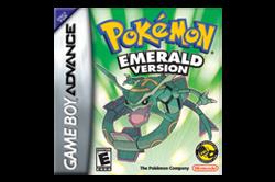 http://assets19.pokemon.com/assets/cms/img/video-games/emerald/emerald_boxart.png