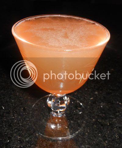 preprohibition cocktail recipes