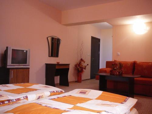 hotel near Veliko Tarnovo Hotel Akvaya