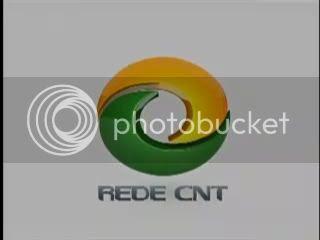 TV CNT DIGITAL CURITIBA PR