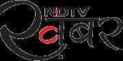 Hindi news home page