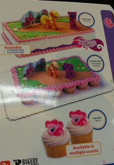 Unicorn Cakes: Unicorn Cake Walmart