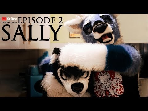 SALLY | EPISODE TWO