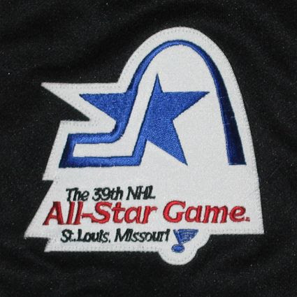 NHL All-Star L 1988 patch photo NHL All-Star L 1987-88 P2.jpg