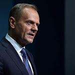 EU's Tusk: North Macedonia is ready for EU membership talks | Kathimerini
