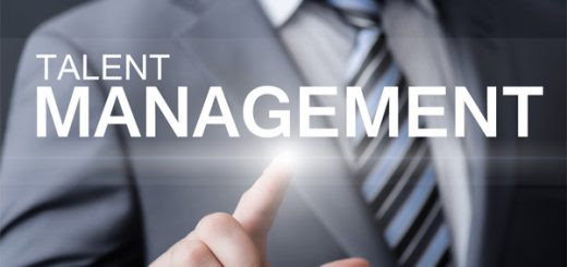 Redefining the World of Talent Management
