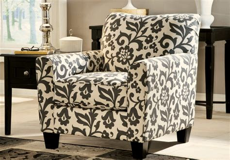 levon charcoal queen sleeper sofa lexington overstock