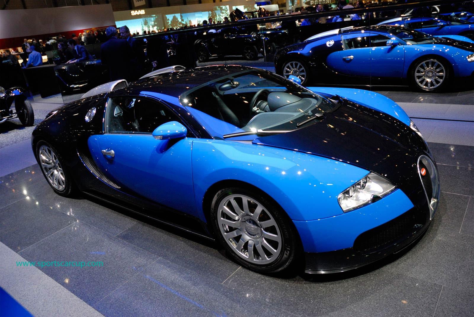 Black Bugatti Veyron 5 High Resolution Wallpaper  Hdblackwallpaper.com
