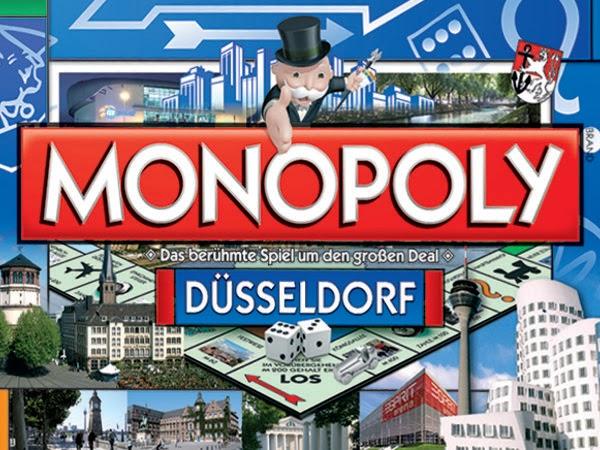 Monopoly Online Spielen Gratis Deutsch