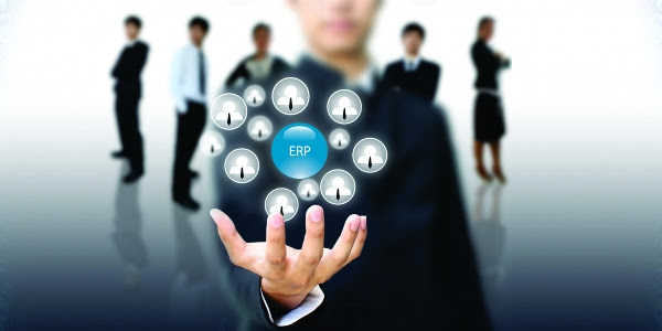 ERP-Software-Company-India.jpg