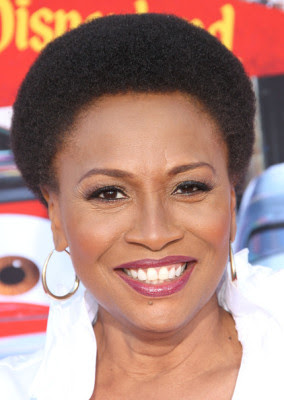 Image result for Jenifer Lewis Dean Davenport A Different World