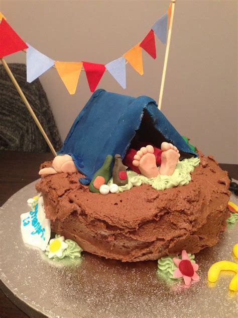 36 best images about Summer Music Festival Cake Ideas on
