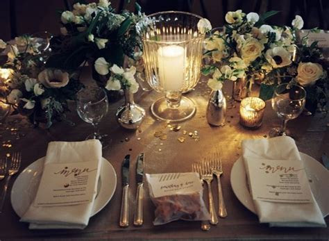 New Orleans Black Tie Wedding   Once Wed   Romantic