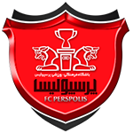 مشاهدة مباراة بيرسبوليس والسد القطري بث مباشر 20-05-2019 دوري أبطال آسيا