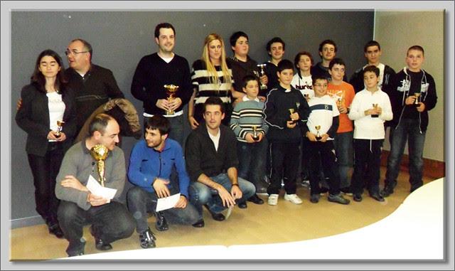 Open de ajedrez 2012 055