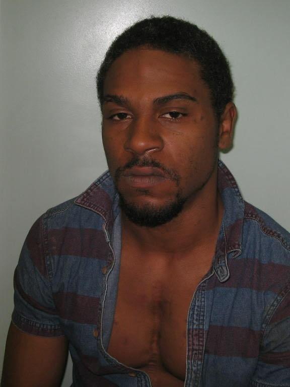 Man jailed for drug offences