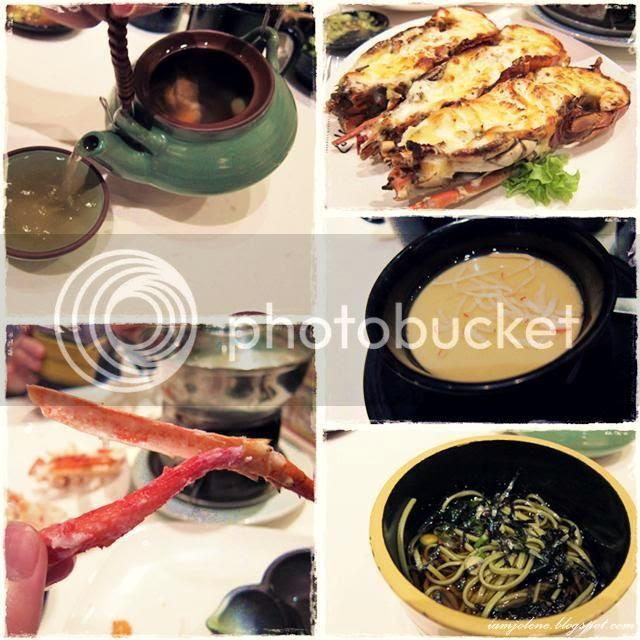 photo collageKB2.jpg