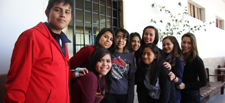 proceso-admision-2017-universidad-guanajuato-ug-ugto