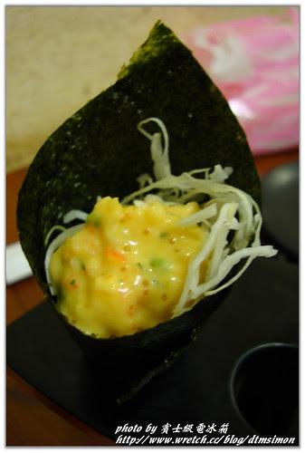 SUMO日式相撲鍋 (26)