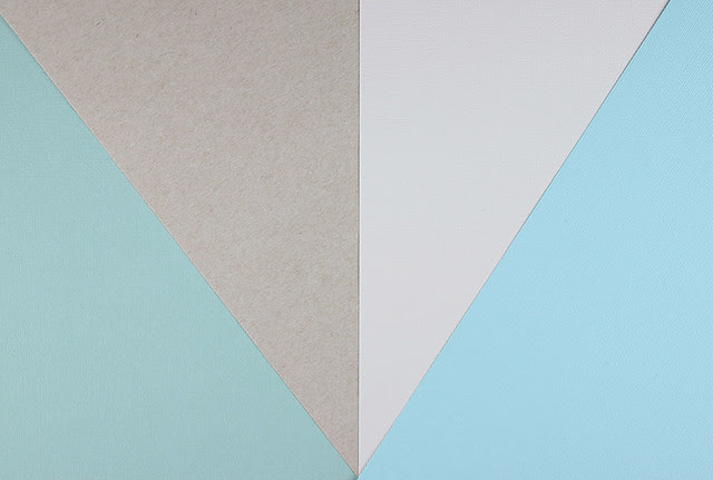 July solid paper 800
