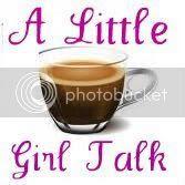 A Little Girl Talk