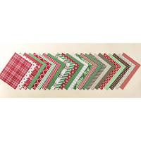 Trim The Tree Designer Series Paper Stack