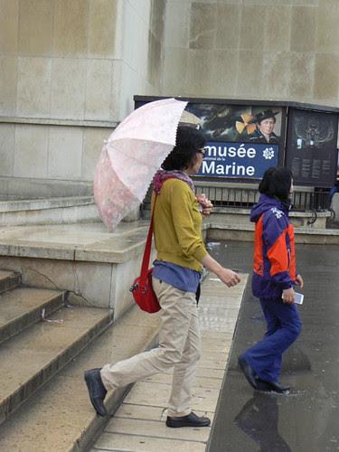 parapluie ou ....jpg