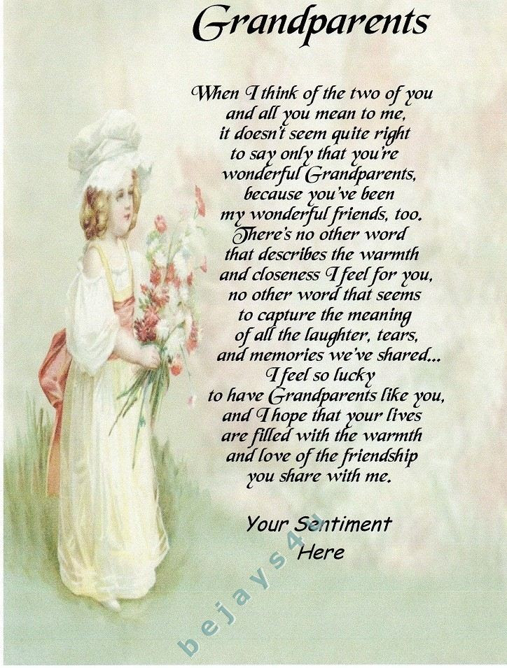 Grandparents Quotes Pictures And Grandparents Quotes Images With