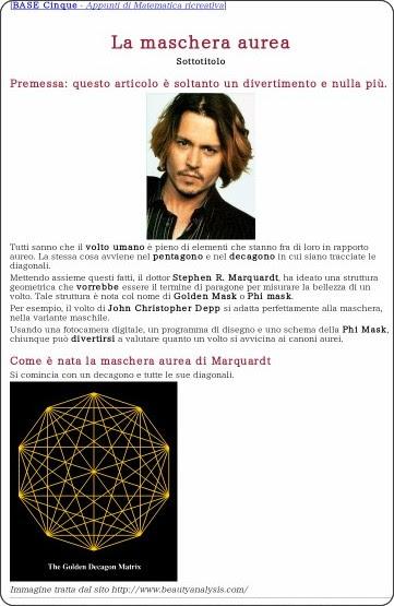 http://utenti.quipo.it/base5/geopiana/maschera_aurea.htm