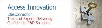 Access Innovation