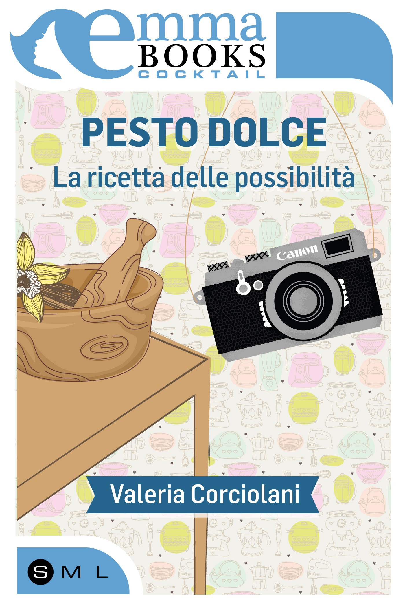 http://alessandria.bookrepublic.it/api/books/9788868930417/cover