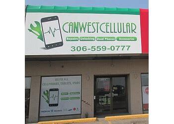 cell phone repair  regina sk expert