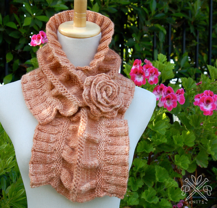 PamPowers_Ruffled_and_Ruched_Scarf-2.jpg