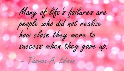 Failure Quotes Pictures And Failure Quotes Images With Message 24