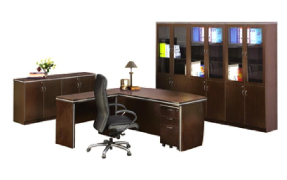 Office Furniture Singapore Office Furniture Office Furnishing