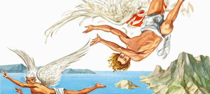 CNBC: Οι έξι μύθοι για την ελληνική κρίση