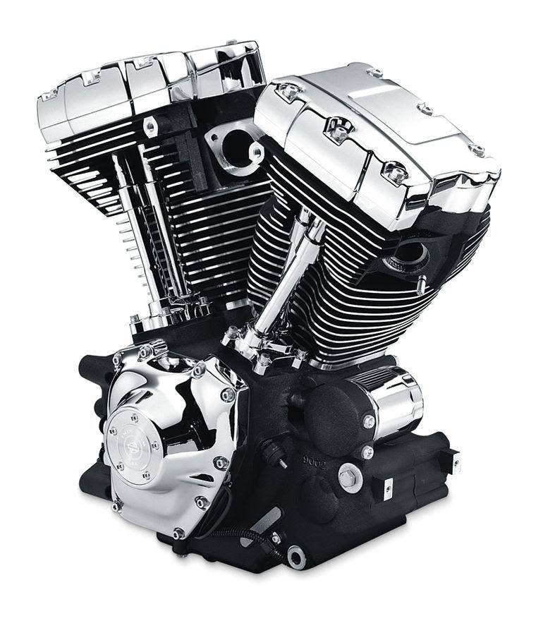 Bestseller  V Twin Harley Davidson Twin Cam Engine Diagram