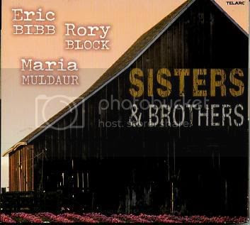 bibbblockmuldaur-sistersandbrothers