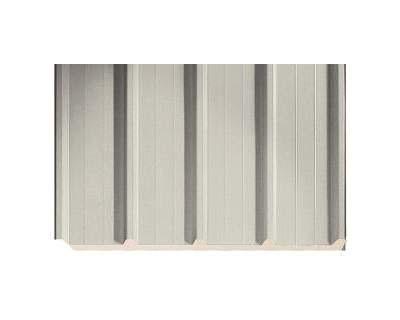 Isolamento termico pareti interne pannelli coibentati per for Pannelli coibentati per pareti prezzi